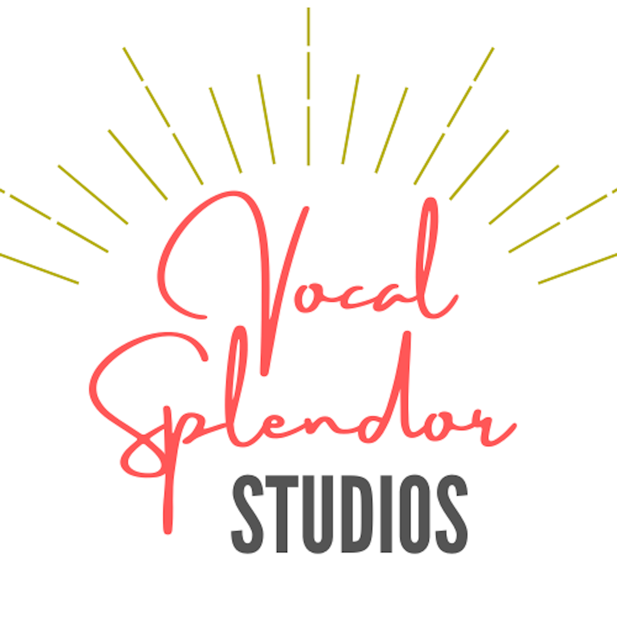 Vocal Splendor Studios